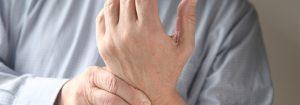 Chiropractic Dallas GA for hand pain