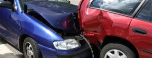 Chiropractic Dallas GA for auto accident