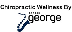 Chiropractic Dallas GA Chiropractic Wellness by Dr. George