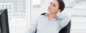 Chiropractic Dallas GA for neck pain