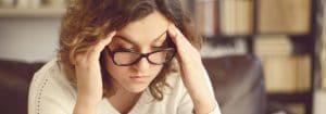 Headache Relief in Dallas GA