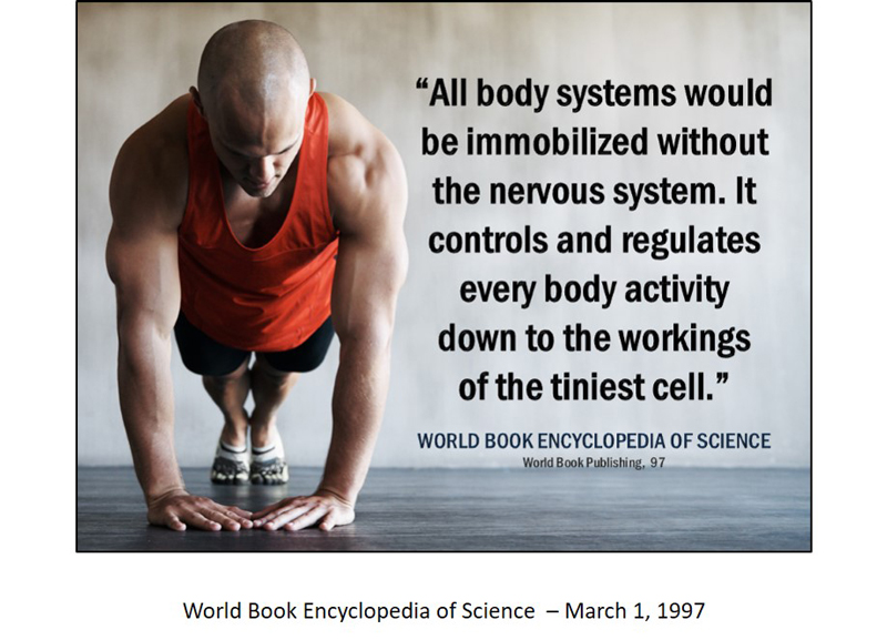 Chiropractic Care and Athletes in Dallas GA